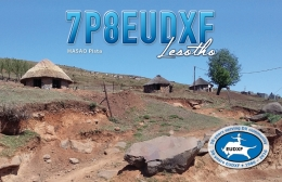thumb QSL 7P8EUDXF front1 830x535