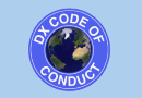 dxcodeofconduct